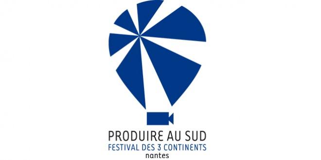 Atelier «Produire au Sud» d'Agadir : jusqu'au 22 mars pour s'inscrire.
