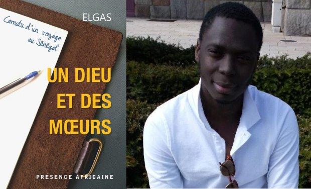 elgas_-_un_dieu_et_des_moeurs_double-fad45