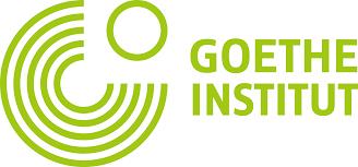 [AGENDA] – Programme culturel du Goethe-Institut de Dakar du 23 au 31 mars2017