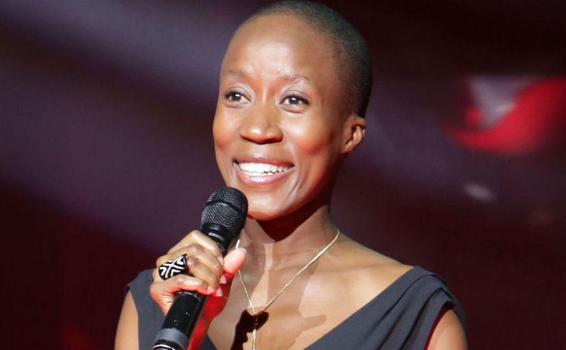 Rokia Traoré : «L'art et la culture de toutes les Afriques sont, à l'image du continent, multiples et variés.»