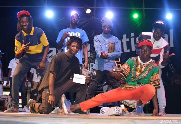 ©BN017_POWER CREW_Vainqueur Breakdance