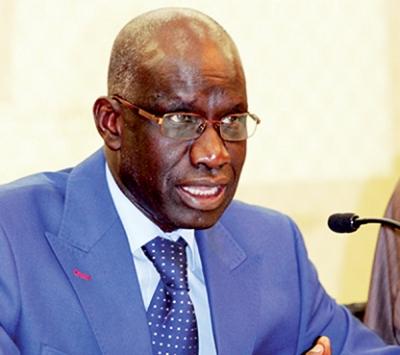 droit-de-reponse-gestion-du-ministere-de-la-culture-et-de-la-communication-les-precisions-de-mbagnick-ndiaye-578548