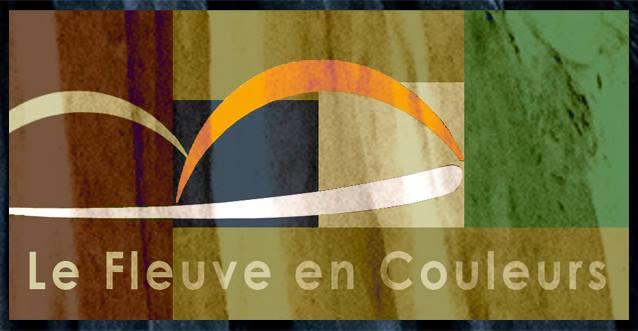 Le Fleuve en Couleurs : revaloriser le patrimoine deSaint-Louis