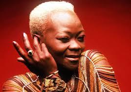 Musique : In Memoriam, BrendaFassie!