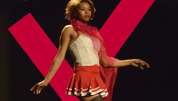 Danse: Le Sénégal à la triennale « DANSE L' AFRIQUE DANSE !»