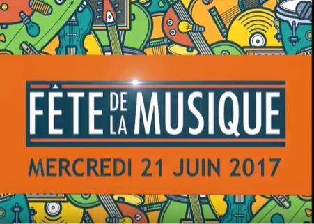 Sénégal: Célébration de la fête de la musique dans lasobriété