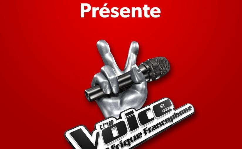 Musique: Vox Africa lance la saison 2 de The Voice AfriqueFrancophone