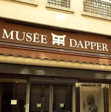 Musée: Nouvelle orientation pour la fondationDapper