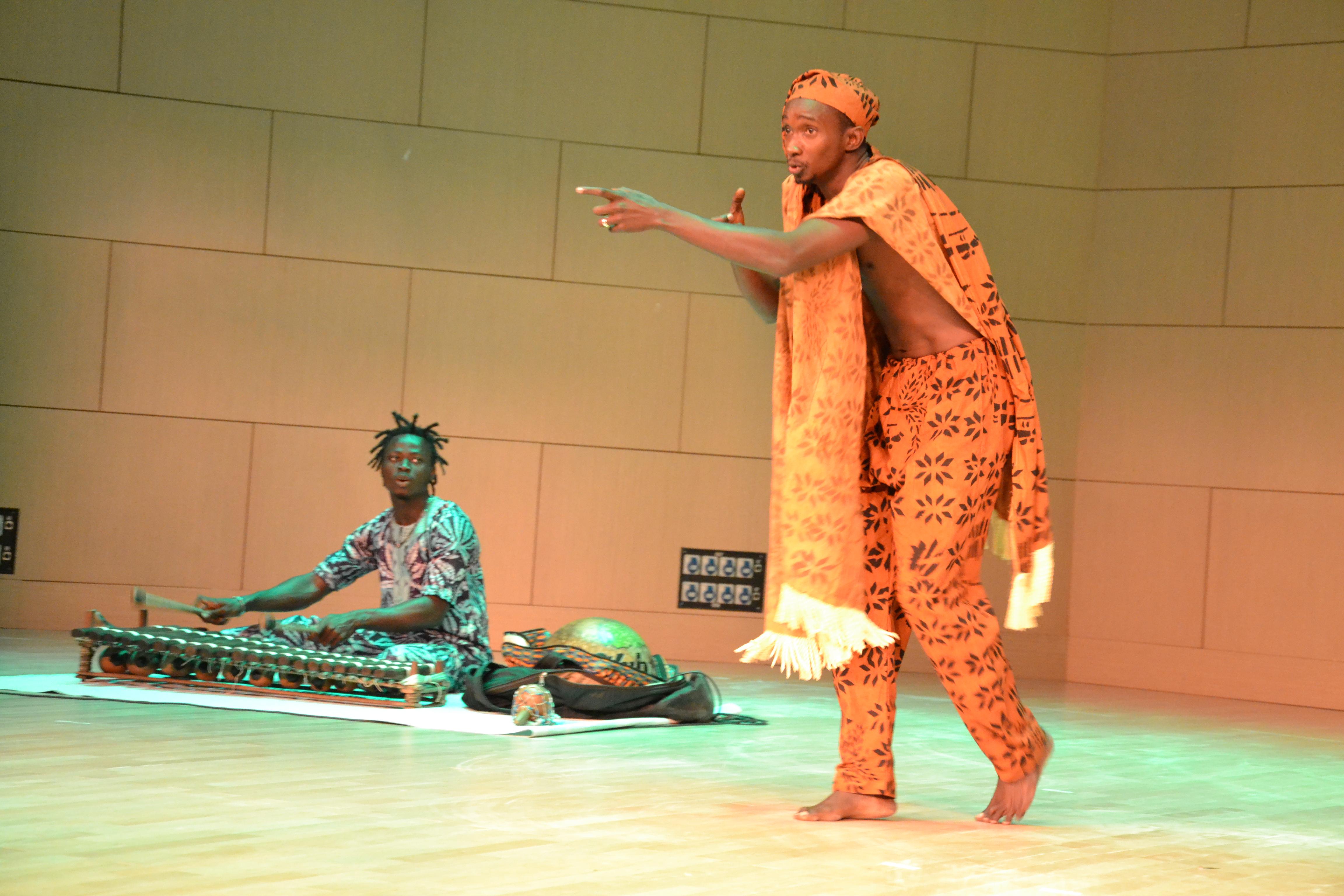 ph ouattara . Moussa Doumbia .GUINEE (2)
