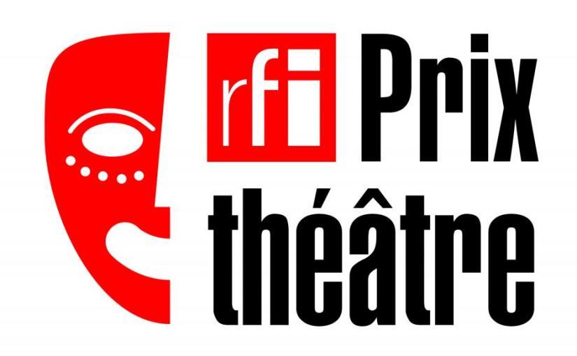 Prix Rfi Théâtre 2017 : 11 textes du continentsélectionnés