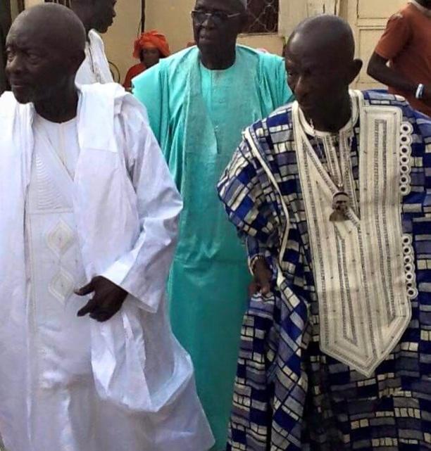 Vieux-Sing-Faye-avec-Doudou-Ndiaye-Rose