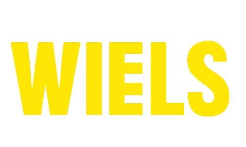 Appel à candidatures pour les résidences d'artistes de WIELS(Belgique).