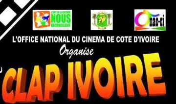 Palmares de la 17e édition du Clap Ivoire : La Sénégalaise Khadidiatou Sow remporte le Grand prix KodjoEboucle
