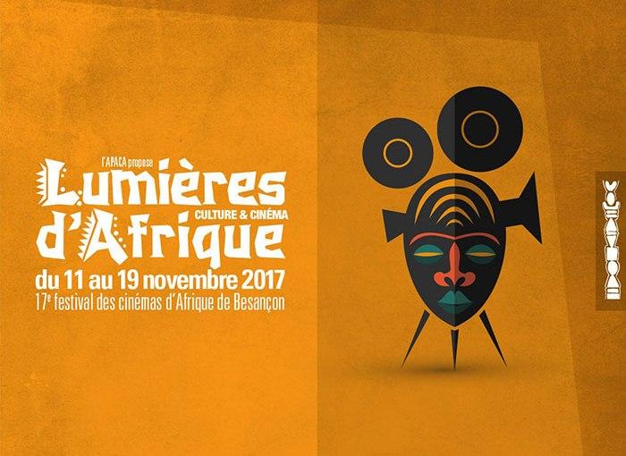 Cinéma : Les Cinémas d'Afrique àBesançon