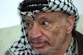 Littérature: Grand prix africain Yasser Arafat pour la paix et laliberté
