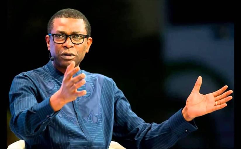 Musique: Youssou Ndour finance le programme de couverture maladie des Acteursculturels.