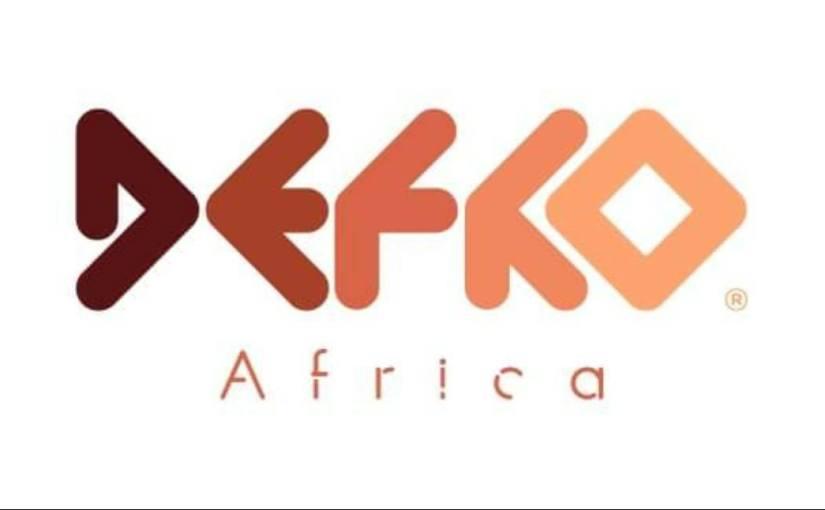 Defko Africa : au service de laTéranga