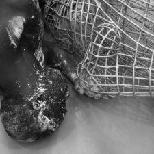 ©Cie Stylistik - Photo Abdou N'gom - Musée Lapidaire 4