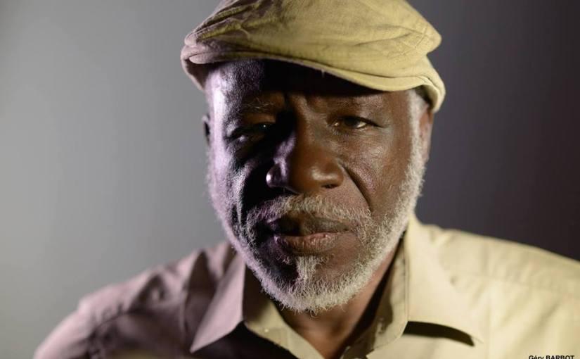 Cinéma : «Les comédiens méritent plus d'honneur que les réalisateurs» selon GustaveSorgho