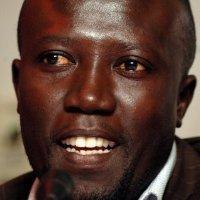 Ousmane Faye, Président de ADAFEST