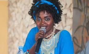 Rokhaya Daba Faye, Directrice de Africa Fête