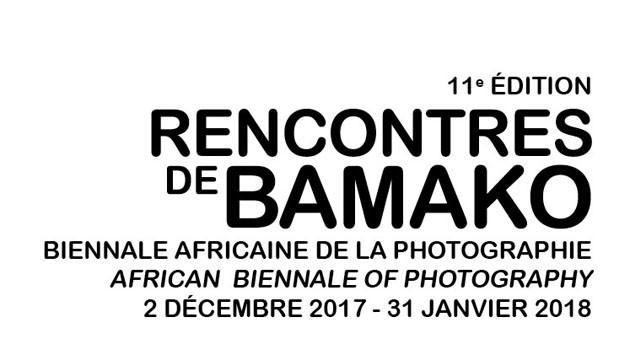 630-bamako2017_0