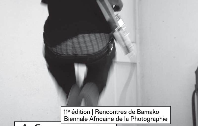 Mali : Palmarès des 11e Rencontres deBamako