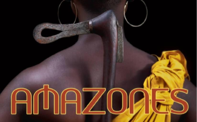 Acte 2 du Festival les Echos de Lobozounkpa auBénin