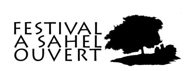Festival A Sahel Ouvert : une quatrième édition plusouverte
