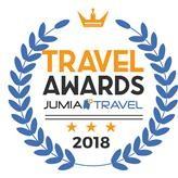 Les acteurs du tourisme sénégalais récompensés lors des »African Travel Awards»