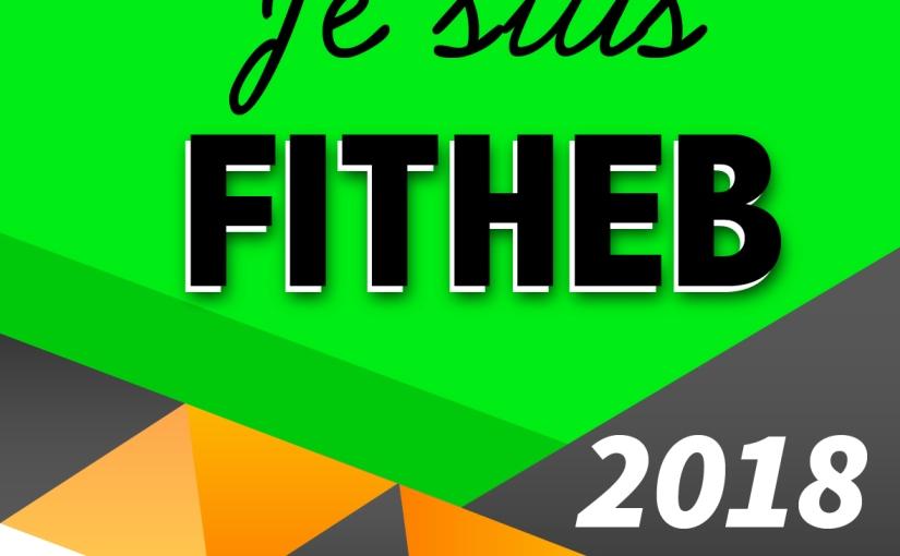 Théâtre : S.O.S pour leFITHEB