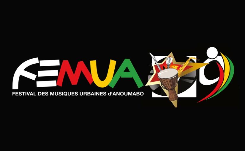 FEMUA 2018 : diversité musicale et intergénérationnelle
