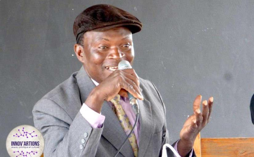 Bénin: Les Rencontres / Discussions du Centre Aristide Agondanou planche sur l'accès auxfestivals