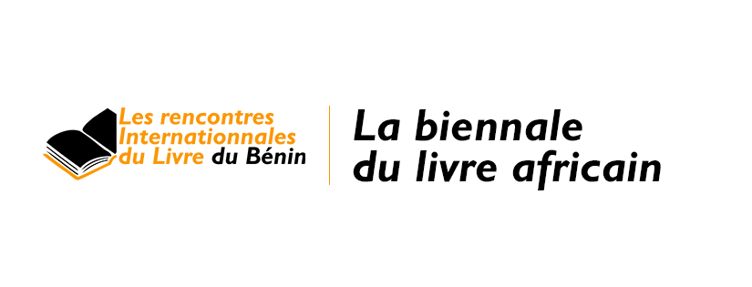 Beninlivres Esckil AGBO : « Nous rêvons du grand et du beau pour le livre africain»