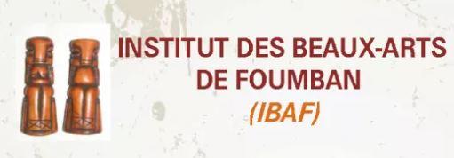 Cameroun : Rentrée littéraire et artistique à l'Institut des Beaux Arts de Foumban, une deuxième éditionremarquable
