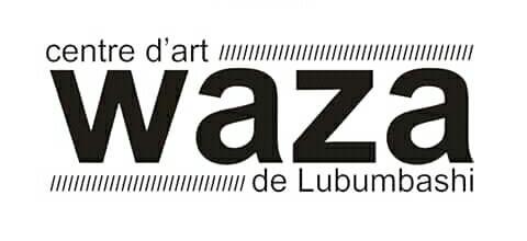 RDC: L'expérimentation au cœur du centre d'artWaza