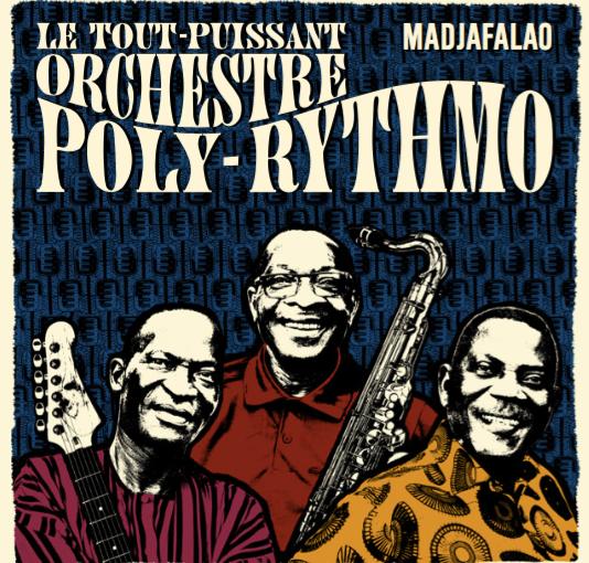 Maroc : Pour sa 17éme édition, le festival Mawazine accueille le PolyRythmo