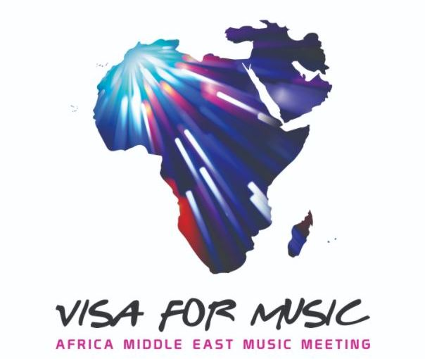 Visa For Music : Appel à candidatures 2018