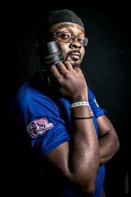 Arts: « Afrotroncville », l'écriture audiovisuelle de MaxMBAKOP
