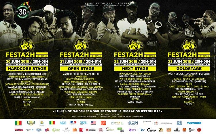 4 CONCERTS FESTA 2018 (1)