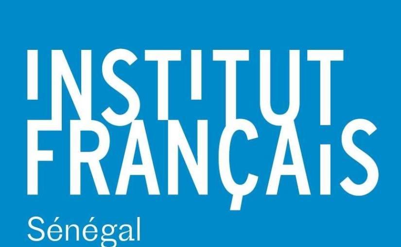 Fête de la musique : Le retour à l'Institut Français deDakar