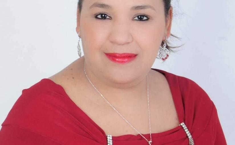 Maroc : A bâtons rompus avec Loubna Maaroufi, Directrice du Festival InternationalOxyJeunes