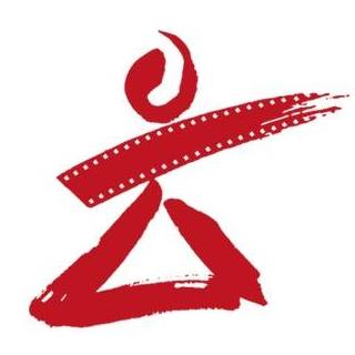 Films en compétition aux Journées Cinématographiques de Carthage 2018(JCC)