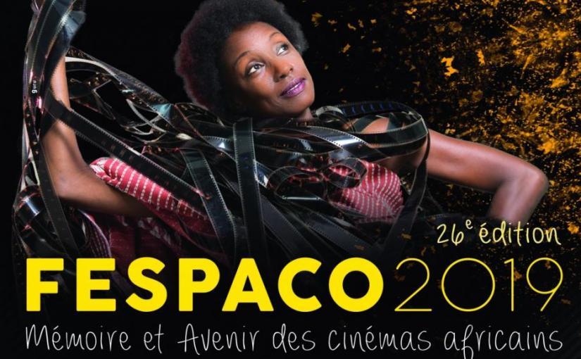 Fespaco 2019 – Le Senegal bienreprésenté.