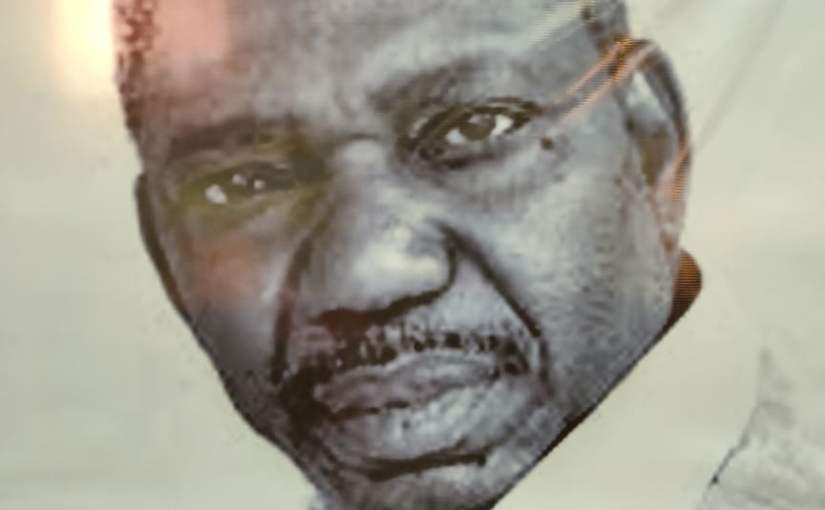 Des universitaires revisitent l'œuvre du défunt cinéaste burkinabé Idrissa Ouédraogo (1954 –2018)