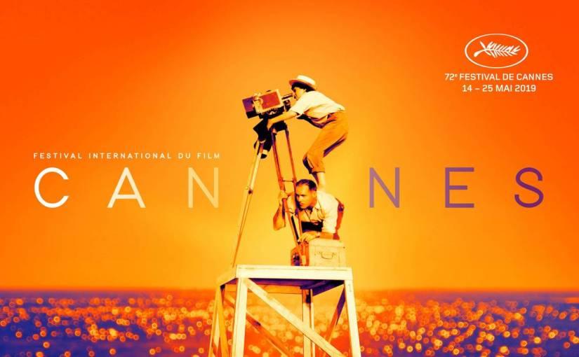 Festival de Cannes : Mati DIOP ''triste''  d'être la première femme noire dans la sélectionofficielle