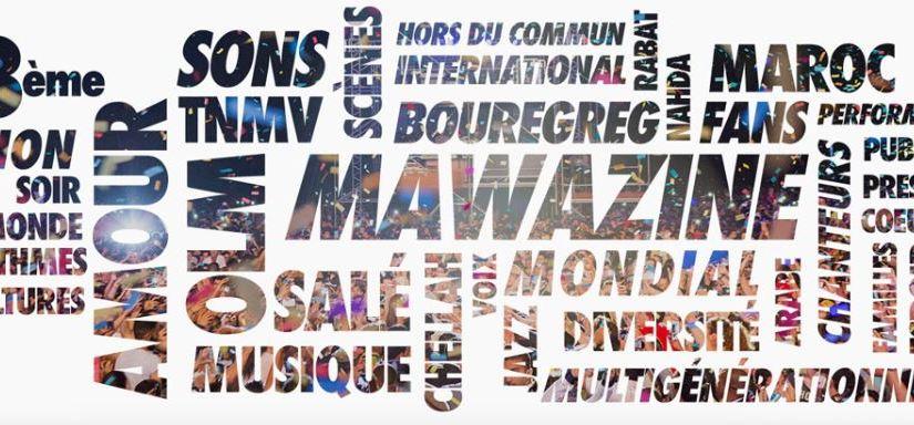 Mawazine 2019: Plusieurs superstars déjàannoncées