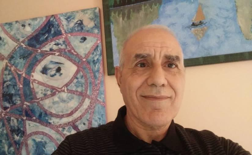 Entretien avec Abdelaâli Benchekroun, président de l'As : « L'art et les artistes ont la mission de promouvoir davantage le dialogue interculturel entre les peuples»