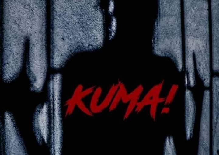 Clap Ivoire 2019: Kuma, Quand la parole se perd face à l'ignominie