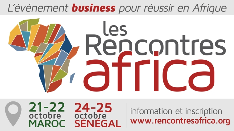 fb-ra19-evenement